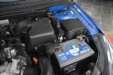 used hyundai i30 1 6 crdi comfort duchy autos