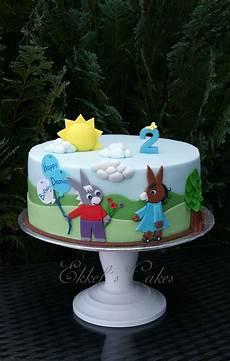 Virina Malvorlagen Cake 22 Besten Trotro Malvorlage Bilder Auf 2