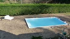 prix d une piscine coque pose comprise tracteur agricole