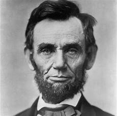 the assassination of abraham lincoln biography com