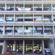 Le Corbusier Berlin - le corbusier berlin germany top tips before you go