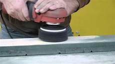 sverniciare persiane levigare serramenti in legno come si fa