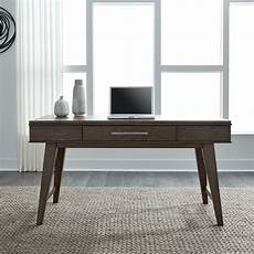 discount home office furniture liberty furniture home office lift top writing desk 796