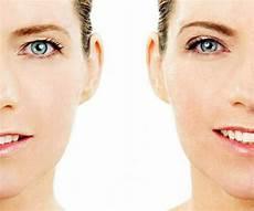 Schminken Bei Schlupflidern - schlupflider kashieren ohne op die besten make up tricks