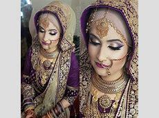 1,466 Likes, 20 Comments   Tamanna (@beautybytamanna) on