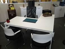 scrivania per ufficio usata arredo ufficio usato gimaoffice
