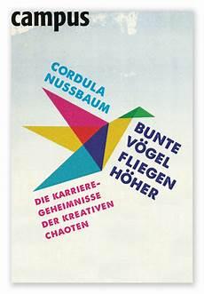 Downloads Cordula Nussbaum