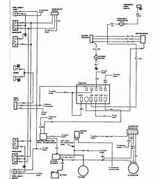 Need Wiring Help Page 2 Chevelle Tech