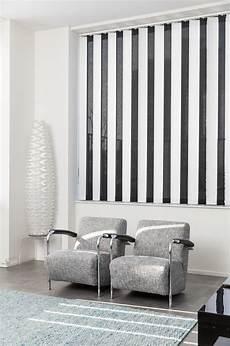 Store Für Wohnzimmer - senkrechte lamellen ma 223 geschneidert jasno fensterdekoration