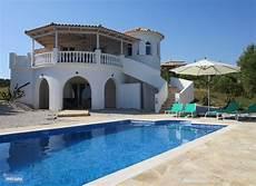 ferienhaus griechenland kaufen ferienhaus griechische villa am meer in finikounda