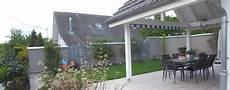 Sicht Und Schallschutz Im Garten - sicht l 228 rmschutzw 228 nde schallschutzw 228 nde www