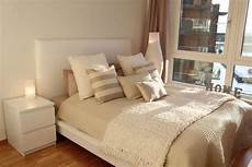 Bedroom Ideas Ikea Malm by Bedroom Inspiration Herzm 228 Dchen Ikea Malm Malm And