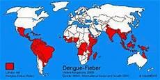 dengue fieber einartysken hom 246 opathie gegen ebola kriminelle ignoranz in der medizinischen industrie
