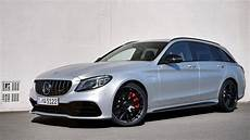 Mercedes Amg C63s - new mercedes c63 s amg estate my next car