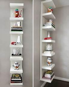 ikea lack book shelf 7th house on the left ikea lack