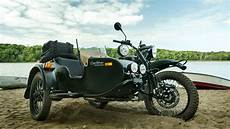 ural sidecar motorcycle fast and toysforbigboys