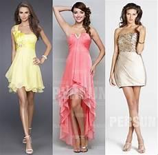 tenue chetre pour mariage pour choisir une robe robe pour aller mariage pas cher