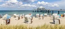 Malvorlagen Meer Und Strand Deutschland Die Sch 246 Nsten Str 228 Nde In Und Um Deutschland Fti Reiseblog