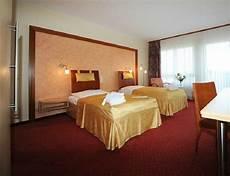 ascot bristol potsdam hotel ascot bristol bewertungen fotos preisvergleich potsdam