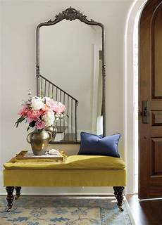 10 Ways To Fill A Blank Wall How To Decorate