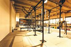 Fit Base Mannheim - home fitbase