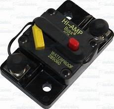 12 volt sicherungsautomat bussman circuit breaker dual battery system 150 12v 12