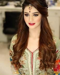 pinterest cutipieanu pak bride in 2019 wedding hairstyles hair styles pinterest hair