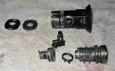 removing door lock cylinder 2008 aston martin dbs 2009 porsche boxster ignition lock cylinder removeal porsche 911 carrera ignition switch