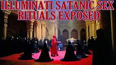 illuminati ritual illuminati satanic magic rituals and child sacrifices