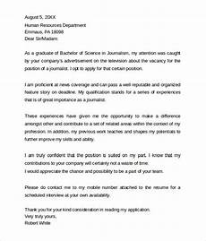 sle professional cover letter exle 9 free documents in pdf word
