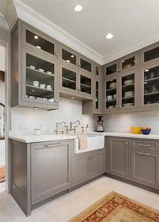 Kitchen Paint Colors Cabinets by Most Popular Cabinet Paint Colors Cabinet Paint Colors