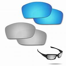 Amazon Com Kygear Replacement Lenses Different Colors For Sport Sunglasses From Amazon Check Out The Image By