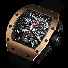 montre richard mille prix 1000 images about richard mille on harrods price list and luxury watches