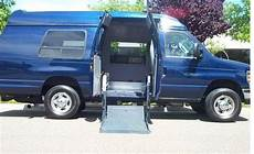 electric and cars manual 2009 ford e series electronic throttle control find used 2009 ford e350 diesel xlt wheelchair handicap accessible extended van in santa rosa