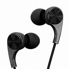 Remax Wired Earphone Noise Cancelling by Remax Rm569 3 5mm Wired Noise Cancelling Bass