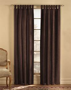 Tab Top Curtains by Top Tab Curtains