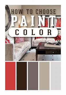choosing paint colors with the sherwin williams 174 color visualizerrichmond american homes