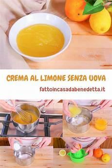 crema chantilly al limone fatto in casa da benedetta crema al limone senza uova di benedetta fatto in casa da benedetta rossi ricetta ricette