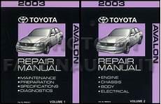 accident recorder 2005 toyota avalon free book repair manuals 2003 2006 u151e u151f auto transmission repair shop manual avalon camry rx es 330 highlander