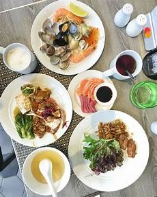 Inn Buffet Hours by 9 1 For 1 Buffets From 4 90 Per Person For Budget