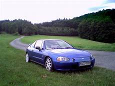 world best cars honda crx sol