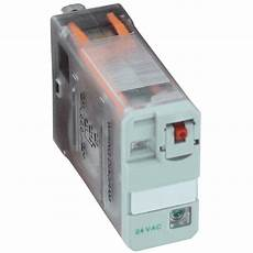 series 781 spdt ice cube relays is a full featured spdt relay that can be used to handle loads