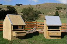 chook house plans chook manor ltd coops chooks incubators feeds