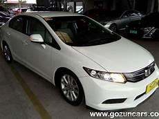 Honda Civic Gebrauchtwagen - used honda civic 2013 civic for sale panga honda