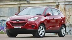 hyndai ix 35 used hyundai ix35 review 2010 2015 carsguide