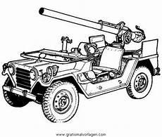 Bilder Zum Ausmalen Jeep Bilder Zum Ausmalen Jeep Kostenlos Zum Ausdrucken