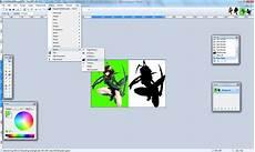 user blog citizena paint net silhouette plugin