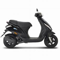 piaggio zip 50 4t la clinique du scooter