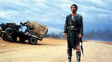 Everything You Need To About Mad Max A Fury Road