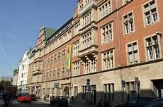 das haus deutschland partei fdp ortsverband ludwigsburg partei